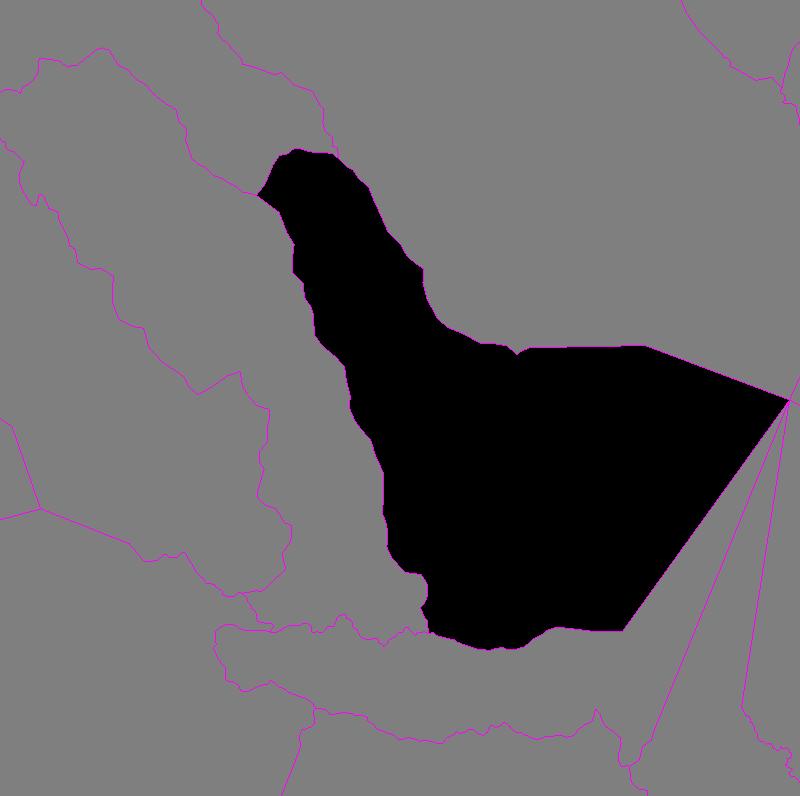 Sierra Madre Oriental Peakbagger Com
