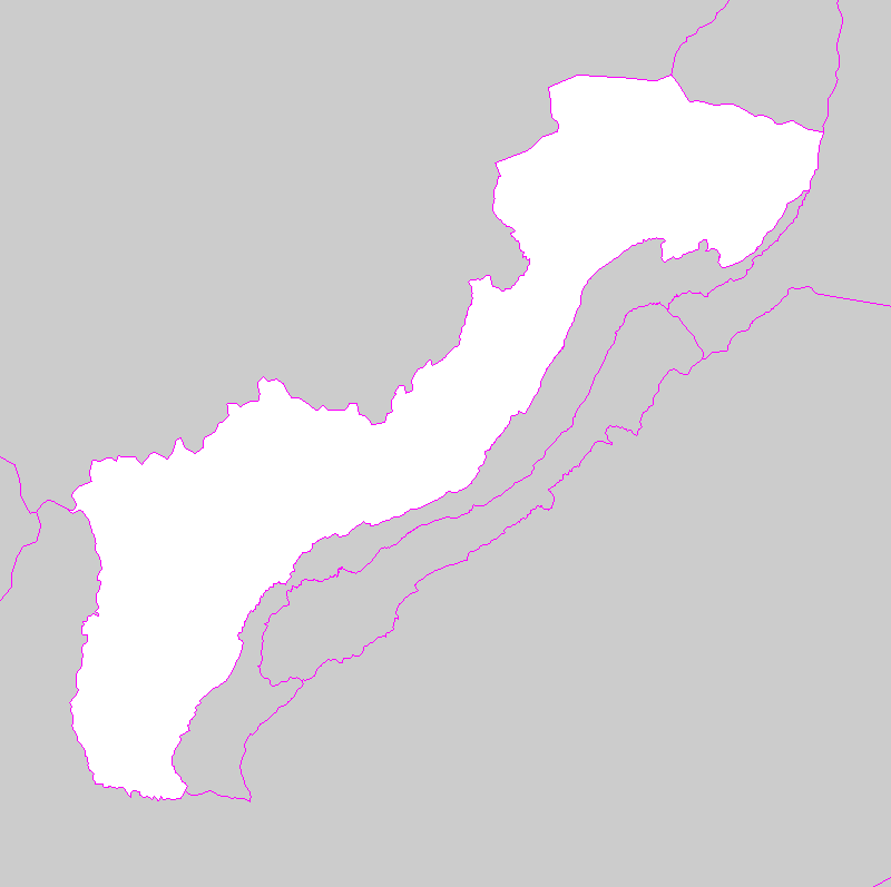 Appalachian Plateaus Peakbagger Com