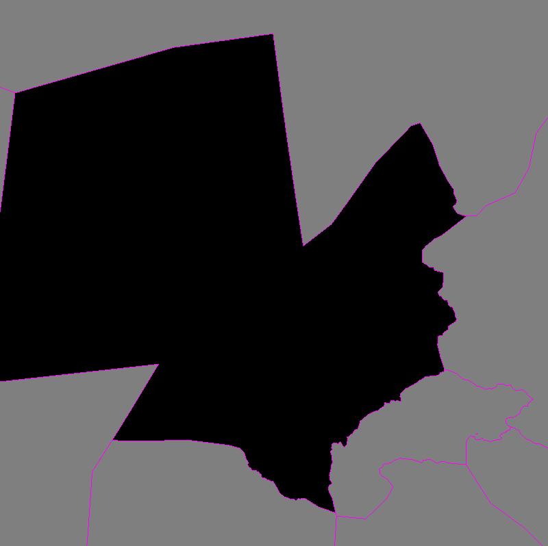 Northwest European Map.Northwest Europe Peakbagger Com